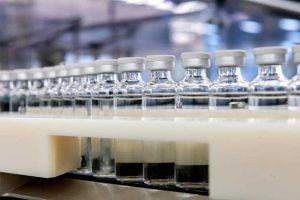 Laboratórios vão dar 200-mundo-mileniostadium