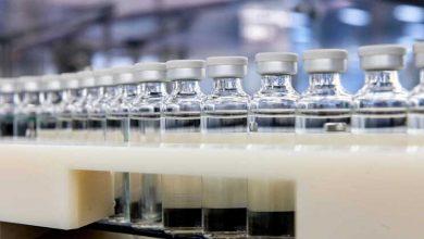 Photo of Laboratórios vão dar 200 milhões de doses de futura vacina a países pobres