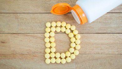 Photo of Vitamina D e Covid-19