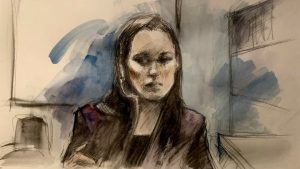 Alek Minassian fantasized about mass shootings, court hears-Milenio Stadium-Ontario