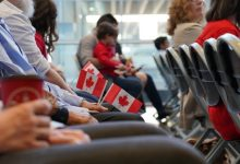 Citizenship tests set to resume online after 8-month suspension-Milenio Stadium-Canada