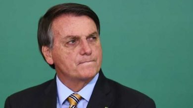 Erro hospitalar expôs dados de Bolsonaro e de outros 16 milhões de pacientes