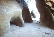 Rochas A Memória da Terra-mundo-mileniostadium