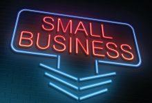 $5,000.00 Small businesses-canada-mileniostadium