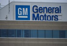 GM deal with Unifor would see pickup truck assembly come back to Oshawa plant-Milenio Stadium-Canada