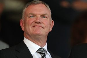 Presidente da federação inglesa renuncia-inglaterra-mileniostadium