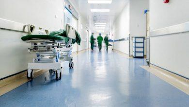 Half of Ontario hospitals in poor state of repair, accountability office says-Milenio Stadium-Ontario