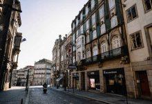Hotéis podem ser usados como escritórios e centros de dia a partir de hoje
