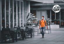 Segunda vaga está a asfixiar restaurantes-canada-mileniostadium