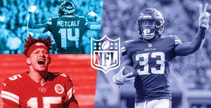 NFL-Report–Week 9-us-mileniostadium