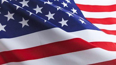 A América e o futuro-us-mileniostadium