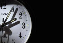 Ontario to move permanently to daylight savings time as long as Quebec, New York follow-Milenio Stadium-Ontario
