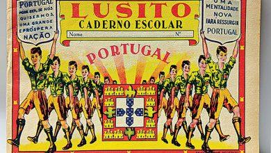 Mocidade Portuguesa-toronto-mileniostadium