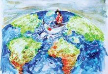 Ser português no mundo-mundo-mileniostadium