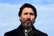 Trudeau unveils new net-zero emissions plan to meet climate change targets-Milenio Stadium-Canada