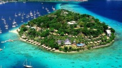 Vanuatu regista primeiro caso-us-mileniostadium