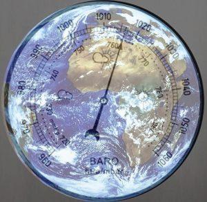 Pressão sobre a Vida-mundo-mileniostadium
