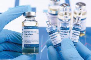 Will you take the COVID-19 Vaccine-canada-mileniostadium