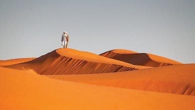 Desertos-mundo-mileniostadium