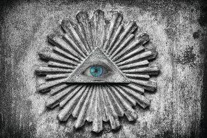 Teoria da conspiração-mundo-mileniostadium