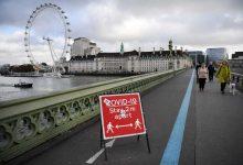 Reino Unido com mais 532 mortes-inglaterra-mileniostadium