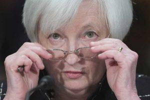 Biden confirma nomeação de Janet-US-mileniostadium