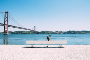 Portugueses, a nossa cultura, e a Diáspora-portugal-mileniostadium