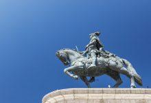 Portugal e o sentimento de pertença-portugal-mileniostadium