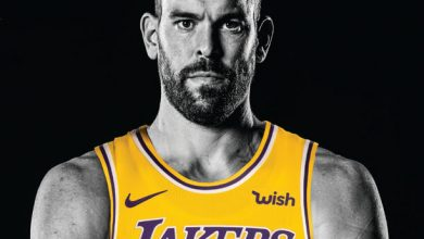 LA Lakers oficializam-us-mileniostadium