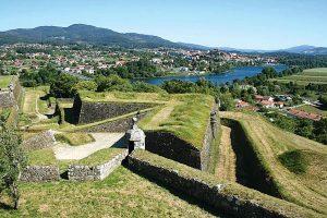 Why you should visit Valença-portugal-mileniostadium