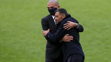 Pepe viaja para Marselha-europa-mileniostadium