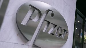 Pfizer says early data -mundo-mileniostadium