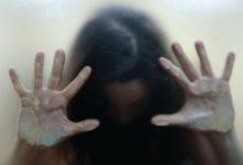 Violência sobre as mulheres-portugal-mileniostadium