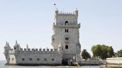 Aprovado alargamento da gratuitidade-portugal-mileniostadium