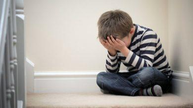 Calls to Kids Help Phone-canada-mileniostadium
