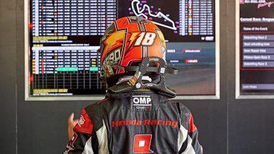 Tiago Monteiro termina WTCR-espanha-mileniostadium
