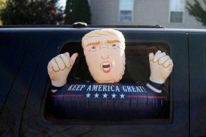 Linha de Trump para denunciar-us-mileniostadium