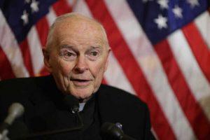 Vaticano nega ter encoberto-italia-mileniostadium