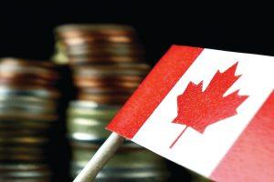 Government to the rescue-canada-mileniostadium