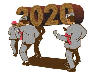 Feliz fim de 2020-mundo-mileniostadium