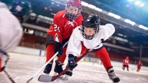 A hockey practice led to 89 COVID-19 cases. Ice sports say they're staying vigilant-Milenio Stadium-Canada