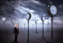 A relatividade do tempo-canada-mileniostadium