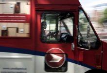 Canada Post moves up parcel delivery deadlines amid unprecedented holiday demand-Milenio Stadium-Canada