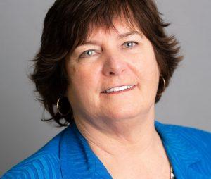 Canadian Teachers' Federation president Shelley Morse-Milenio Stadium-Canada