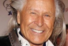 Canadian fashion mogul Peter Nygard in police custody as sex assault investigations continue-Milenio Stadium-Canada