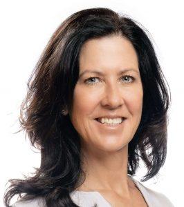 Cathy Hecimovich is CEO of the Ontario Retirement Communities Association-Milenio Stadium-Ontario