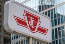 City re-opens Fair Pass TTC discounts to new applicants-Milenio Stadium-Ontario