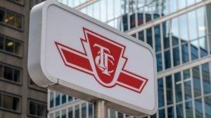 City re-opens Fair Pass TTC discounts to new applicants-Milenio Stadium-Ontario