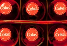 Coca-Cola Canada Bottling plots expansion plan in Ontario, Quebec-Milenio Stadium-Ontario