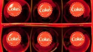 Coca-Cola Canada Bottling plots expansion plan in Ontario, Quebec-Milenio Stadium-Ontario